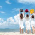 夏のおもてなし&汗対策メニューを紹介!汗をかきやすい人に対応できる接客アイデア