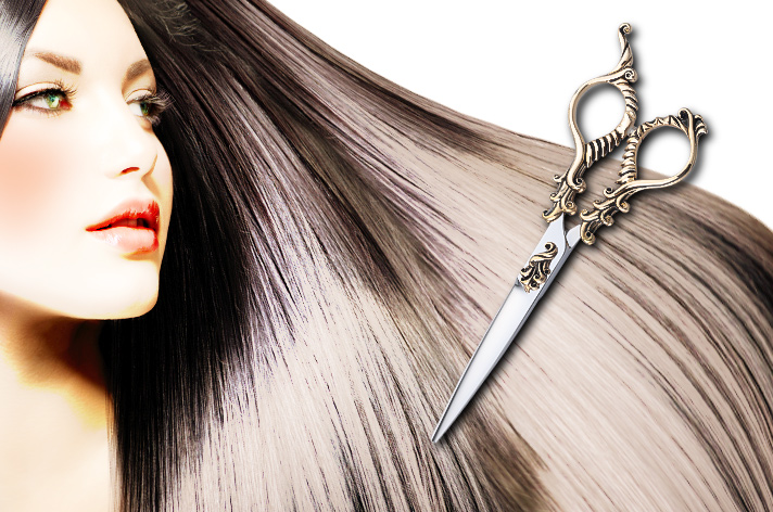 新規顧客を増やしたい?美容室や理髪店が集客するなら…