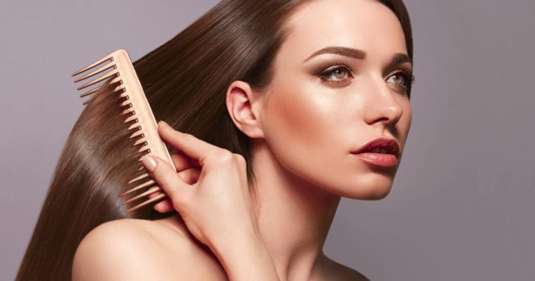 サロン専売トリートメントで本当に艶のある美髪になれる?タイプ別おすすめ人気10選