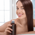 美容室で人気の業務用シャンプー5選!美容師も使って安心の商材とは