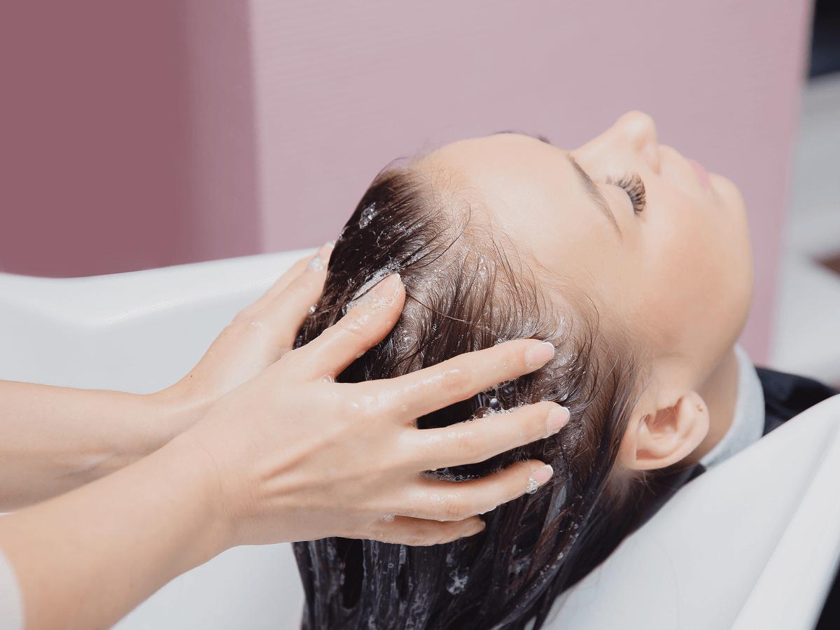 【サロン専売酸リンス】美容師におすすめの酸リンス14選