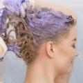 ムラシャンの使用頻度は何日?使い方のコツと美容院おすすめランキングTOP10