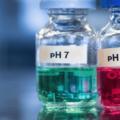 酸リンスの正しい使い方とメーカー別15アイテムのおすすめポイントをプロが解説