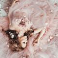 【サロン専売ヘアカラー】2019年春は暗めのピンクで決まり!透明感のあるカラーの提案ポイント