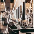 シェアサロンはフリーランス美容師にとって働きやすい場所?利用する際のポイント