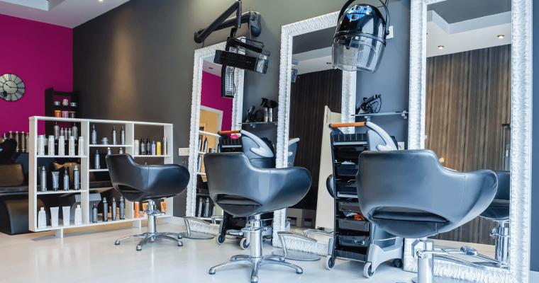 【サロン専売】美容室ミラー&コンソールおすすめ6選!選び方とお手入れの仕方