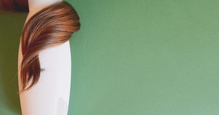 サロン専売ダメージヘアにおすすめのシャンプー10選