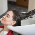 サロン専売ヘアパックおすすめ5選!美容室御用達の売れ筋商品とホームケア方法