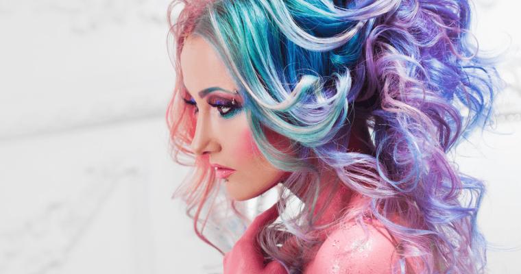 マニックパニックで自分の髪色を探してみませんか?マニパニ人気カラー10選!
