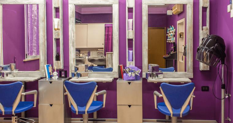 美容室のリピーターを増やすためにできること