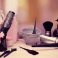 美容室で使う消耗品をネット通販で購入する際のポイントとお得に利用するためのコツ