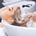ダメージヘアに適したシャンプーの選び方と美容師からのアドバイス