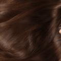 イルミナカラーでブリーチなしでも透明感のある美髪に!プロおすすめのカラー3選