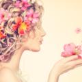 美容室で愛されるいい香りのシャンプー8選!いい匂いが持続する理由とは