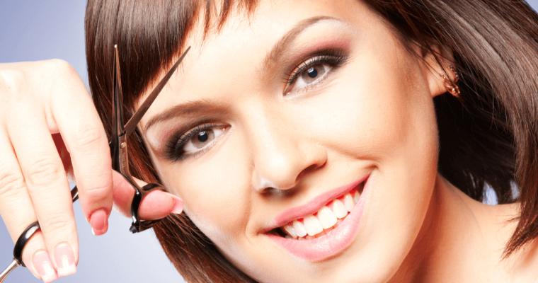 前髪キープにプロが使用するスタイリング剤おすすめ9選