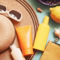 夏のシャンプー頻度は?疑問を徹底解説!メンズ向け・女性向けのサロン専売製品も紹介