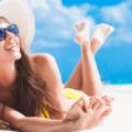 夏こそ使ってほしいヘアオイル3選!ダメージケアにおすすめな理由や使い方も紹介
