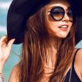 夏のヘアケアで紫外線や頭皮ダメージから髪を守る!サロン専売おすすめ6商材