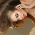 艶出しスプレーで髪美人!サロン専売グロススプレーおすすめ4選と正しい使い方
