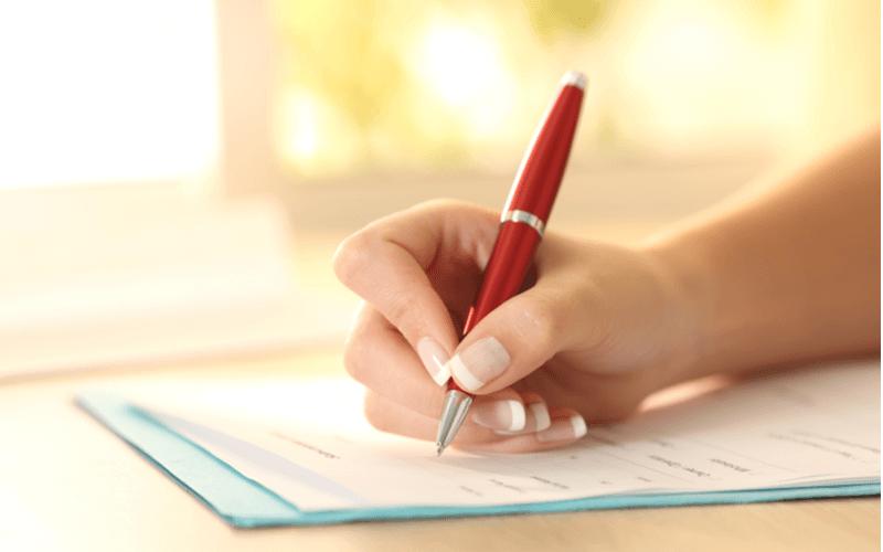 管理美容師資格認定講習会への申し込み方法