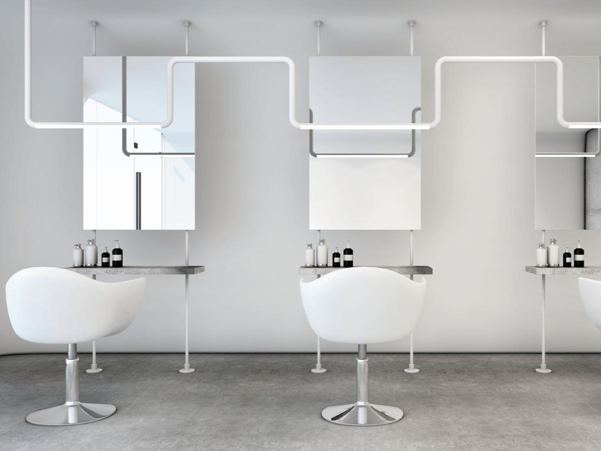セット椅子