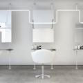 美容室のセット椅子(スタイリング・カットチェア)お得な買い方選び方