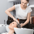サロンシャンプー美容室で人気のおすすめ10選!市販シャンプーとの違いは何?