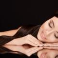 アウトバストリートメント6つの種類別の特徴と美容師おすすめ4選