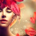 秋の抜け毛が多い状態はいつまで続く?男女別のケア方法