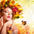 秋の抜け毛対策でお客様をファン化しよう!アプローチアイデアも紹介