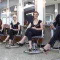 管理美容師免許は美容室開業に絶対必要?受講資格や申し込み方法