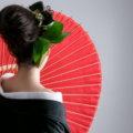 アリミノシャンプー理美容専売通販サイトでも人気の売上TOP5選ご紹介