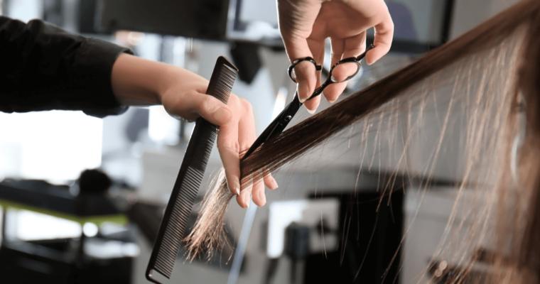 ヘアケアマイスターは美容師に必須?資格の内容や合格率・試験対策