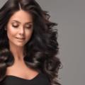 髪の健康を考えたタマリスシャンプーの特徴|美容室で人気のシリーズ別おすすめ6選