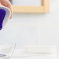 紫シャンプーの使い方や使う頻度と注意点・サロン専売おすすめTOP3
