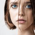 ヘアバームの使い方の基本と髪の長さ別おすすめのつけ方