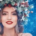 12月の美容室売上アップ対策は万全ですか?4つの見直しポイントと攻略法