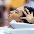 頭皮オイルマッサージを美容室のメニューにプラスして白髪予防の提案を