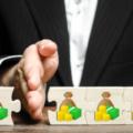美容室で申請できる助成金とは?雇用時に活用すべき事業主のための制度