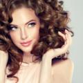 白髪染めサロン専売品おすすめ売れ筋10選!リタッチの期間は1ヶ月はあけるべき?