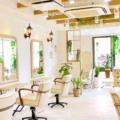 美容師の待遇を日本屈指レベルに。美容室「Quartett(カルテット)」共同オーナーの庄司さんにインタビュー【前編】