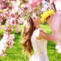 理美容室の4月売上対策「春夏に向けたカラーやファッションの確認を」