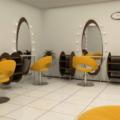 美容室の鏡が嫌い!?お客様に満足されるミラーの選び方のコツやお手入れ方法・おすすめ3選