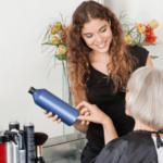 訪問美容師 開業
