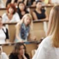 理美容の学生は半数以上が独立を望んでいる?これからの時代に生き残る術とは
