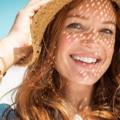 髪のUVケアはいつからすべき?日頃からできる紫外線対策とおすすめ業務用商材4選