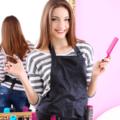 プロ用コーム現役美容師がおすすめする基本の選び方と最新事情