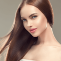 ストレートヘアをブラシで艶やかにする方法と髪質に合った選び方