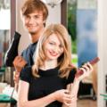 フリーランス美容師の集客法を5つの媒体別に解説!時代に左右されない最高のツールとは