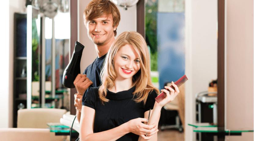 フリーランス美容師 集客